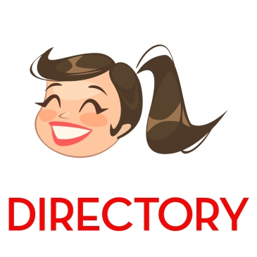 Directory featured image